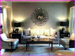 behind couch decor above couch decor behind couch decor living room room furniture decorating ideas wall