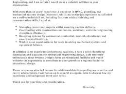 Cover Letter For Postdoctoral Application Cover Letter Template