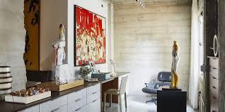 chic home office design home office. Home Office Ideas Chic Design