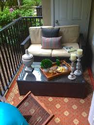 furniture for small patio. best 25 small patio furniture ideas on pinterest apartment decorating terrace and outdoor space for p