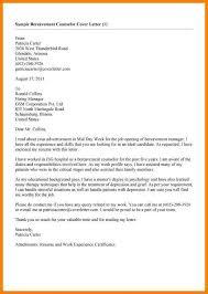 6 Formal Letter Closing Salutation Martini Pink