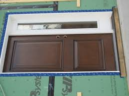 affordable exterior wood doors. image affordable exterior wood doors r