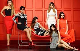 Na czym polega fenomen Kardashianów?