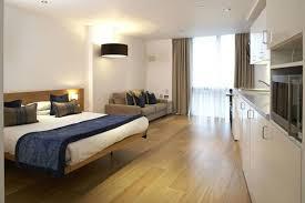 Apartment Decorating Tiny Studio Apartment Master Bedroom Design Ideas For  The Big Room Using Tufted Headboard