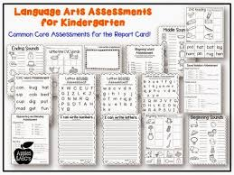 Private School Trimester Report Card with Narratives SlideShare