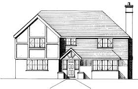Architectural Design Drawing Architectural Design Drawing Nongzico