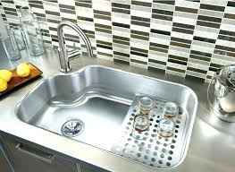 snless steel kitchen sinks reviews kitchen sinks kitchen sink reviews s snless steel kitchen sink reviews