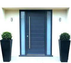 entry door handlesets. Modern Exterior Door Hardware Entry Doors Handles Excellent Front Contemporary Printable Coloring Pull Gorgeous Handlesets