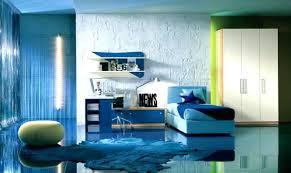 bedroom ideas for teenage girls blue. Brilliant Girls Blue Teenage Bedroom Ideas Teen Design  Light Girl  To Bedroom Ideas For Teenage Girls Blue