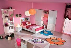 the best colors for kids rooms