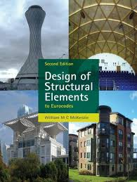 The Science And Design Of Engineering Materials 2nd Edition Design Of Structural Elements W M C Mckenzie Macmillan