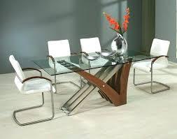 diy glass table base table base ideas image of rectangular glass table base ideas pedestal table
