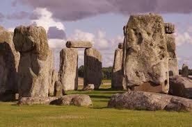 Stonehenge is managed by english heritage. Stonehenge England Monument Free Photo On Pixabay