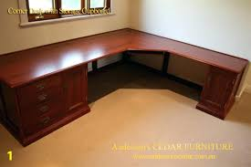 home office furniture corner desk. Home Office Corner Desks For Sale Furniture Ireland Sydney Desk