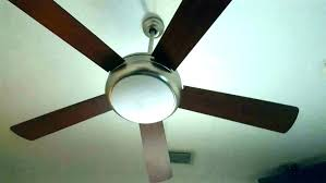 changing light bulb high ceiling small light bulbs for ceiling fans change light bulbs high ceilings