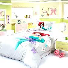king size nfl bedding king size bedding bedding full size bedding sets comforter set full size king size nfl bedding