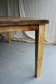 tapered furniture leg mid round tapered furniture legs uk