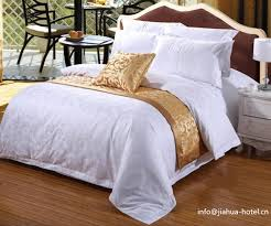 duvet cover quilt cover bed linen cotton bed set for five star hotel