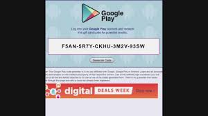 free google play card codes generator no survey working 11 you google how to get