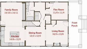 craftsman style house plans with open floor plan 2 bedroom craftsman bungalow house plans 2 bedroom