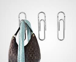 office coat hooks. Office Clip Hook Coat Hooks I
