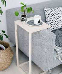 Easy diy furniture ideas Pallet Furniture Diy Furniture Projects You Can Do In Day Diy How To Furniture Diy Projects Easy Decor Ideas