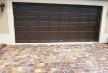 amarr garage door colors. Cozy Amarr Garage Door Colors GALLERY Solutions Miami Color 7740 Sandstone T