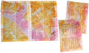 distress ink backgrounds