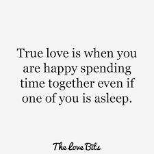 Love And Romance Quotes New 48 True Love Quotes To Get You Believing In Love Again TheLoveBits