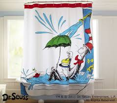 cool shower curtains for kids. Get Kids Shower Curtains For The Bathroom Cool HomeImprovementLatest.com