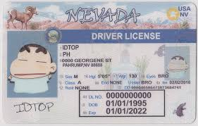 Ids Prices Ids Fake Www God Id Fake-id ph idtop fake buy Nevada scannable