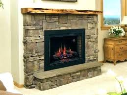 ideas fireplace door replacement or replace fireplace glass doors cot replace ceramic glass fireplace doors 98