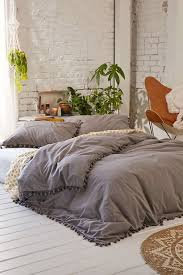 lovely urban outers bed sets 91 about remodel duvet covers with urban outers bed sets