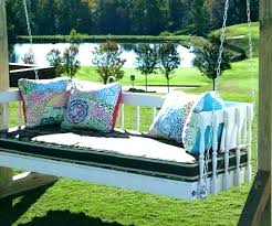 round porch swing bed porch bed swing for outdoor porch bed swing outdoor porch bed round porch swing bed