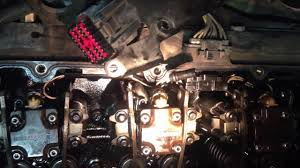1987 ford 460 engine diagram best electrical circuit wiring diagram • ford 460 engine diagram wiring library rh 38 ayazagagrup org 1987 ford 460 vacuum diagram 1997 ford 460 engine diagram