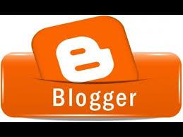 كيفية كتابة تدوينة على مدونات بلوجر تحترم فيها شروط SEO با الاحترافية   والربح منها