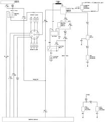 similiar 1993 dodge diesel wiring diagram keywords wiring diagram together 1993 dodge d250 diesel wiring diagram
