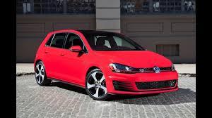2018 volkswagen gti interior. modren gti 2018 volkswagen golf gti vii generation new desing interior engine drive to volkswagen gti interior