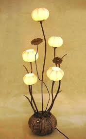 paper lantern chandelier wedding s