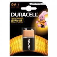 <b>Duracell</b> 1xKrona MN1604 - купить недорого <b>батарейка</b> Крона в ...