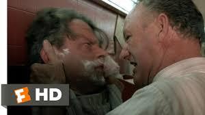 mississippi burning movie clip a razor sharp mississippi burning 10 10 movie clip a razor sharp interrogation 1988 hd
