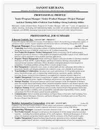 73 Unique Gallery Of Management Resume Keywords Best Of