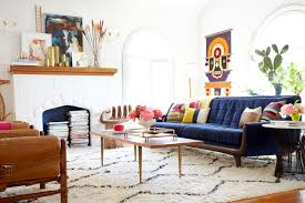 the happy home how did i not know this com ships to pertaining souk wool rug plans 7 architecture west elm