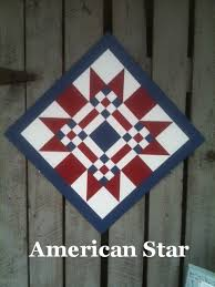 The BarnQuiltStore Blog The BarnQuiltStore Is OPEN Barn Quilts