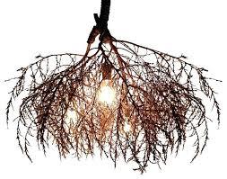 tree branch chandelier lighting tree branch chandeliers home decoration collection tree branch chandelier