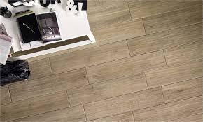 timber vs tiles