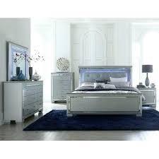 Cal King Bedroom Furniture Set New Design Inspiration