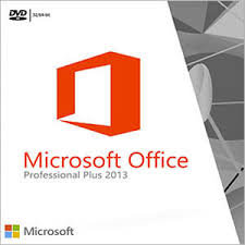 Microsoft Office 2013 Professional Plus Iso Free Download