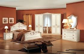 Cheap Master Bedroom Furniture Sets Sale Design Cozy King Size And ...
