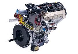 799cc cdi three cylinder diesel engine smart fortwo car diesel 799cc cdi three cylinder diesel engine smart fortwo car diesel power magazine